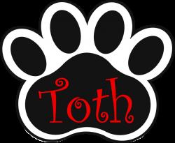 Toth Pet